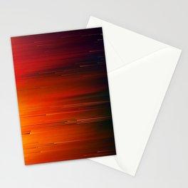 LoFi Stationery Cards