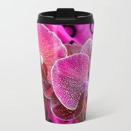 Grape-i-licious Travel Mug
