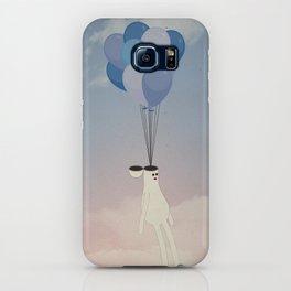 s a f e t y h e a d iPhone Case