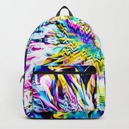 Migraine Backpack