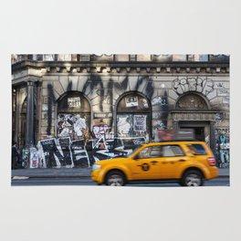 NYC 01 Rug