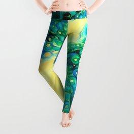 POWER OF NATURE Leggings