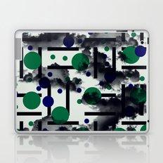 CEU 22 Laptop & iPad Skin