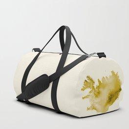 Iceland v2 Duffle Bag