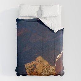 Photo USA Arizona Spider Rock Canyon de Chelly Nat Comforters