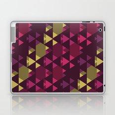 SHIMONI 6 Laptop & iPad Skin