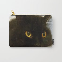 Funny Pomponio Mela Carry-All Pouch