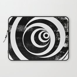 Inside out Laptop Sleeve