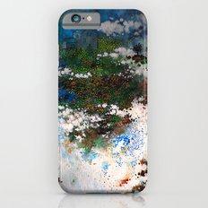 Isle of Skye iPhone 6s Slim Case