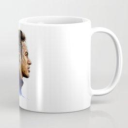 Neymar. Jr Coffee Mug