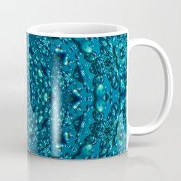 Luxury Bubbles Coffee Mug