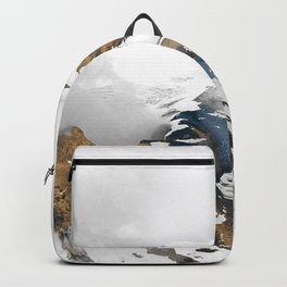 mountain 10 Backpack