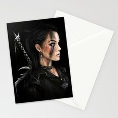 Antihero Stationery Cards