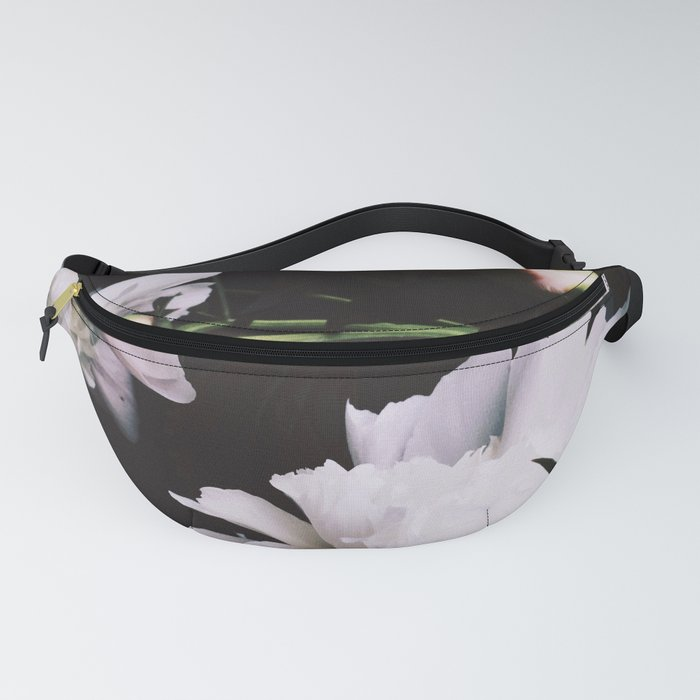 May / 7:19 p.m. Fanny Pack