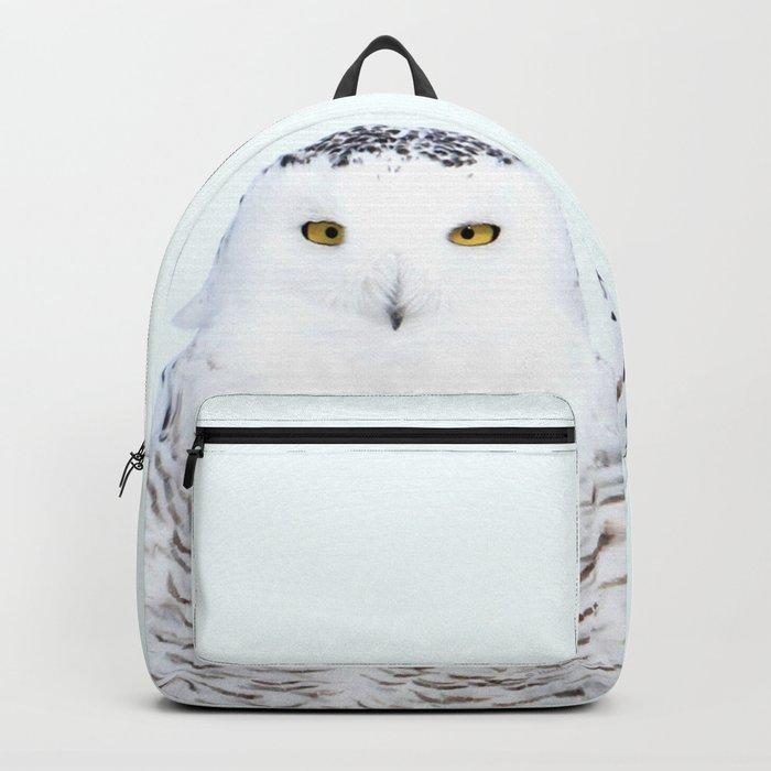 The Vineyard Backpack