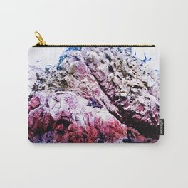 Beautiful marine life. Carry-All Pouch