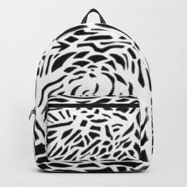 Fireside Backpack