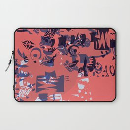 2. Laptop Sleeve