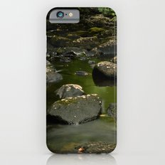 Forest Creek Slim Case iPhone 6s