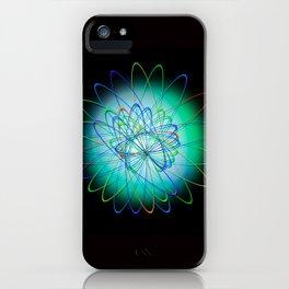 Atrium 77 iPhone Case
