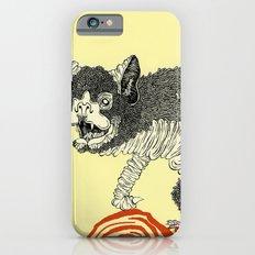 Batty iPhone 6s Slim Case