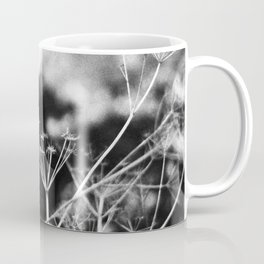 fehmarn. Coffee Mug