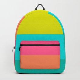 Crazy Summer Backpack