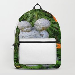 Our Spot Backpack