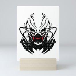 Revenant Ink Mini Art Print