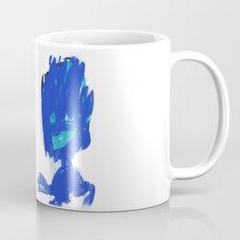 binomial Coffee Mug
