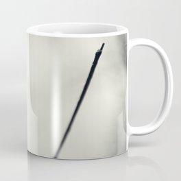 Singled Out Coffee Mug