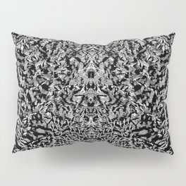 Joy Infestation Pillow Sham