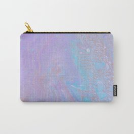 Gold Mine Carry-All Pouch