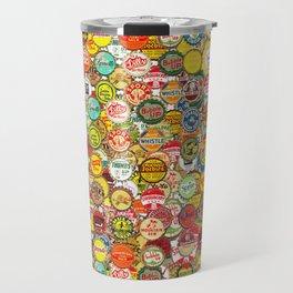 Soda Pop Me Travel Mug