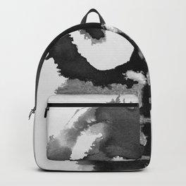 Form Ink Blot No.1 Backpack