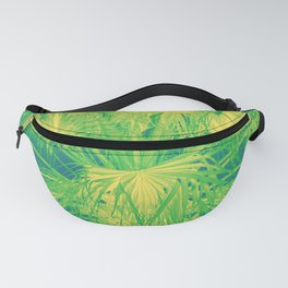 Summer vibes Fanny Pack