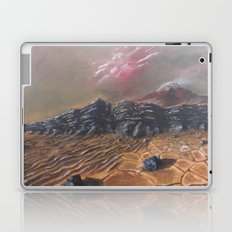 Sands of Mars Laptop & iPad Skin