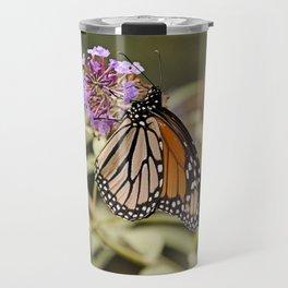 Monarch Travel Mug