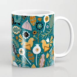 BLOM LIMITED Coffee Mug