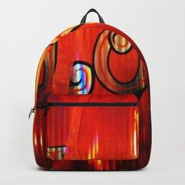 Disco Love Backpack