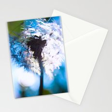 frenzy Stationery Cards