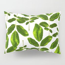 Natural Cure #society6 #decor #buyart Pillow Sham