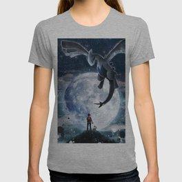 4dd5997d Lugia T Shirts | Society6