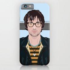Graham Coxon Under the Westway Slim Case iPhone 6s