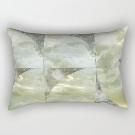 serendipity2 Rectangular Pillow