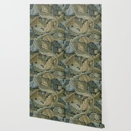 Art work of William Morris 3 Wallpaper