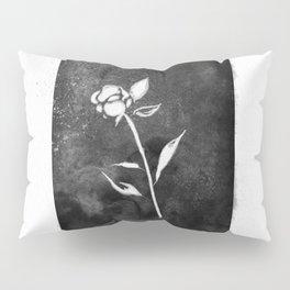 Hurt Pillow Sham