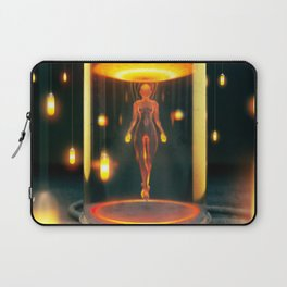 Project Ember Laptop Sleeve