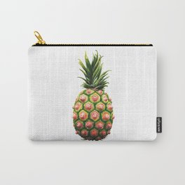 Pinipple Carry-All Pouch