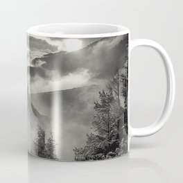 See the beauty series - III. - Coffee Mug